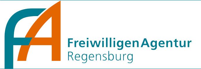 Freiwilligenagentur Regensburg